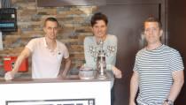 Enigma Rooms opent eerste Escape Room in Volendam