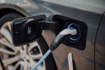 Hoe laad je je elektrische auto het makkelijkst op?