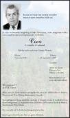 Dhr. C. Crielaard