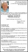 Dhr. H. Dupuy
