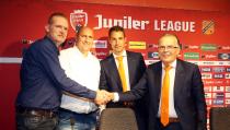 Samenwerking Adatum BV en FC Volendam