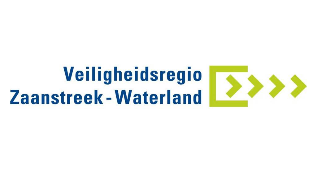 Coronabesmetting Medewerkers Veiligheidsregio Zaanstreek Waterland Nieuw Volendam Nl
