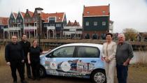 """Nieuwe Zomerkaart """"All you can eat"""" Restaurant Pieterman"""