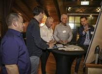 VVV Edam-Volendam wil de uitvoering van het toerismebeleid van de gemeente verbeteren