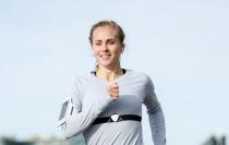 Workshop: trainen op hartslag/ trainen met digitale loopwaarden