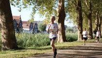 Body Results Vestingloop een groot succes
