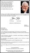 Dhr. J. Kes
