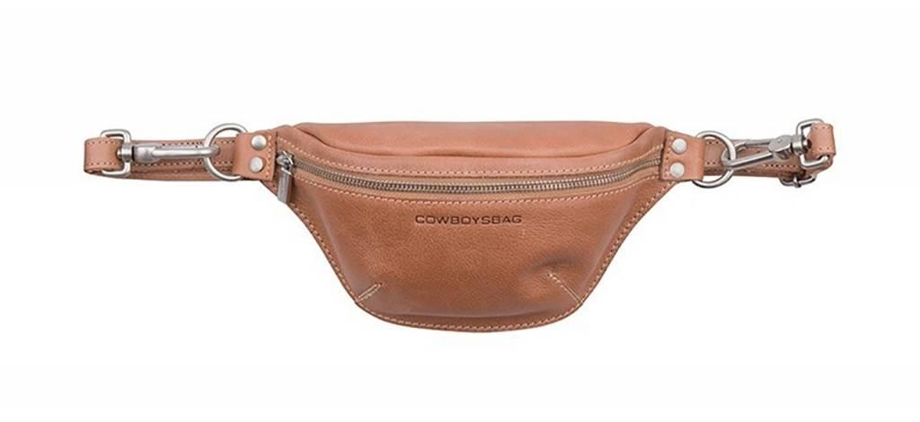 89505cd1c31 Kleding zul je moeten aanschaffen, maar ook accessoires. Onderdeel hiervan  is een tas.