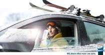 Veilig op weg met Bosch Car Service