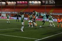 Spektakel en doelpunten gegarandeerd bij FC Volendam