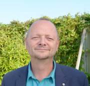 Loek Kras: 'Subsidiekorting verenigingen essentieel'