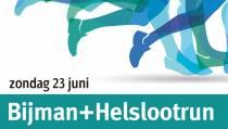 Bijman + Helslootrun