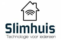 Lancering website Slimhuis.tech