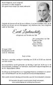 Dhr. E. Lautenschütz
