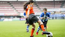 GreenFields organiseert met FC Volendam het kids-sportevenement Youngstars On Tour en breidt aantal deelnemersplaatsen uit