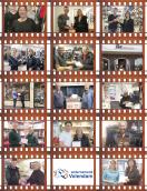 Winnaars van de Pieterpaswinkelshow van 15 en 16 november