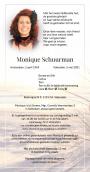 Mevr. M. Schuurman