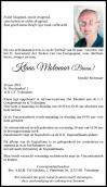 Dhr. K. Molenaar (Bruun)