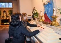 Geloof 'grote verrijking' voor Natasja en Bianca