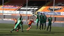 FC Volendam loopt tegen grootste thuisnederlaag aan